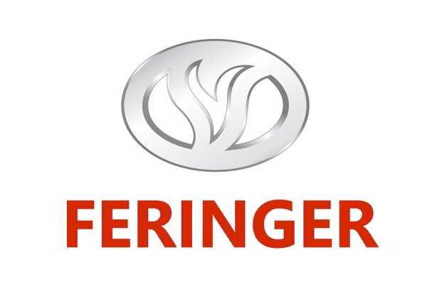 Feringer