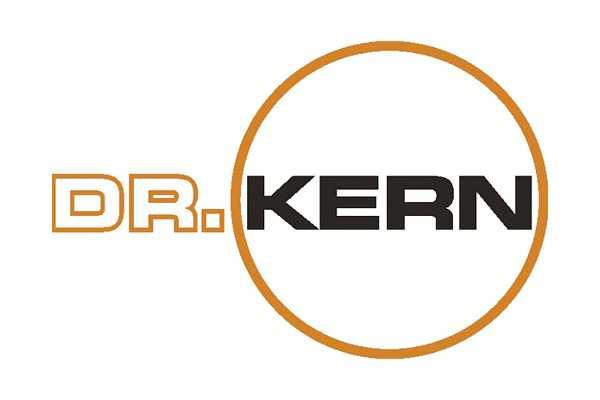 DR.KERN