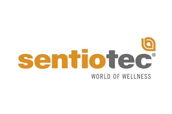 SENTIOTEC