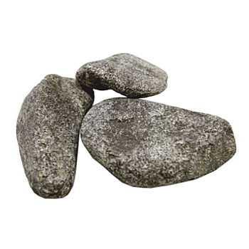 Камни в печь